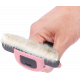 Dog Deshedding Comb